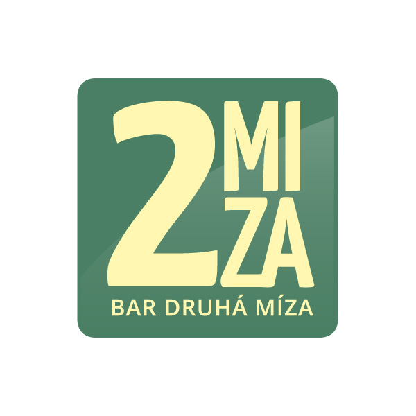 2miza