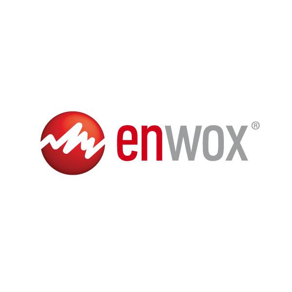 enwox