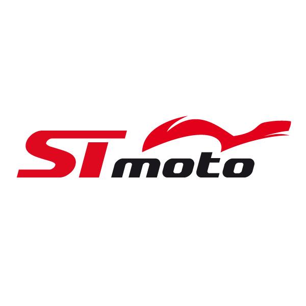 stmoto